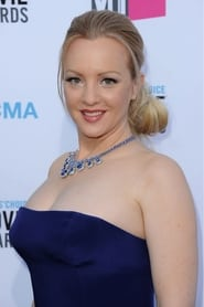 Wendi McLendon-Covey profile image 4