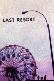 Last Resort 2000