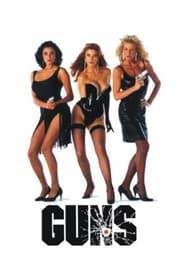 Bilder von Guns