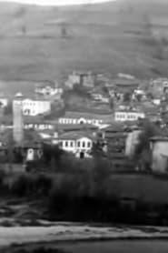 Panorama na Grevena