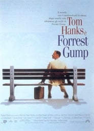 Film Forrest Gump Streaming ITA