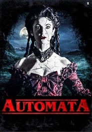 Watch Automata (2019)