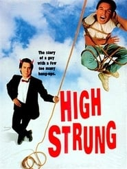 High Strung en Streaming Gratuit Complet Francais