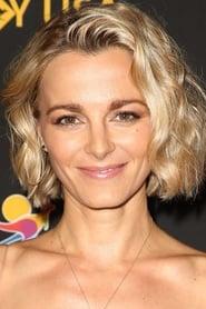 Bojana Novaković profile image 5