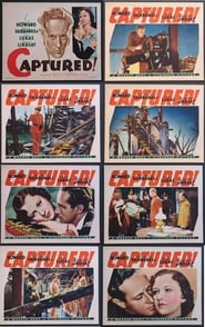 Captured! Watch and get Download Captured! in HD Streaming