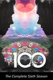 The 100 Season