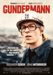 Gundermann 2018