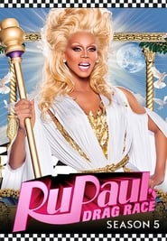 RuPaul's Drag Race Season