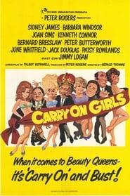 Image de Carry On Girls