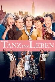 Tanz ins Leben (2017)
