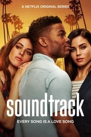 Soundtrack: 1 Staffel