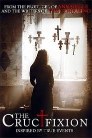 Watch The Crucifixion Online Movie