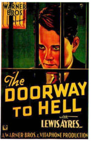 The Doorway to Hell Watch and Download Free Movie Streaming