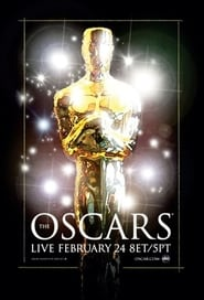 The Academy Awards Season 80