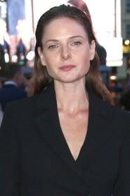 Rebecca Ferguson profile image 33
