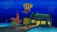 SpongeBob SquarePants saison 11 episode 46