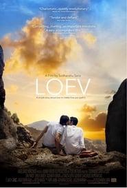 Plakat LOEV