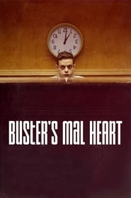 Watch Buster's Mal Heart online free streaming