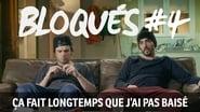 Bloqués saison 1 episode 4