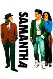 Samantha Netflix HD 1080p