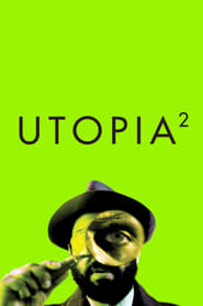 Utopia streaming vf poster