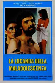 The Inn of Maladolescenza