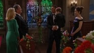 The Young and the Restless staffel 46 folge 22