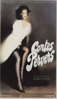 Contes pervers film streaming