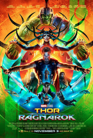 Thor: Ragnarok (2014)