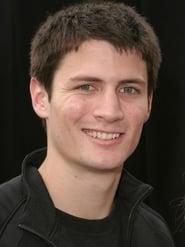James Lafferty Profile Image