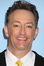 Image Tom Kenny
