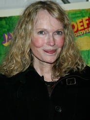 How old was Mia Farrow in Husbands and Wives