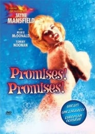 Promises! Promises! Poster