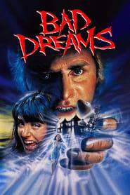 Bad Dreams Viooz