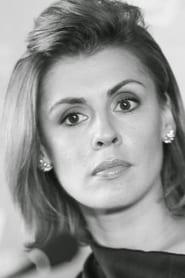 Peliculas con Olga Dihovichnaya