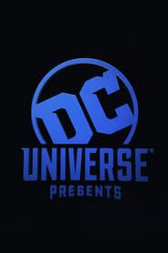 DC Universe Presents