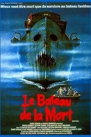 Le bateau de la mort (1980) Netflix HD 1080p