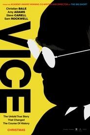 Vice ()