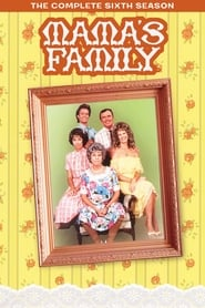 serien Mama's Family deutsch stream