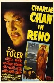 Charlie Chan in Reno Watch and get Download Charlie Chan in Reno in HD Streaming
