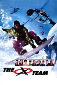 The Extreme Team Full Movie
