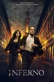 Inferno Streaming complet VF