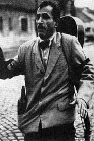 Nikola Milić