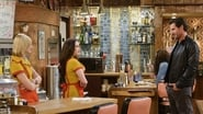 2 Broke Girls saison 5 episode 18