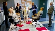 Major Crimes saison 4 episode 11