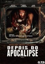 Depois do Apocalipse (2018) Blu-Ray 1080p Download Torrent Dub e Leg