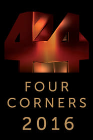 Watch Four Corners season 2016 episode 17 S02016E17 free