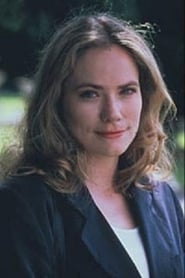 Abigail Cruttenden Profile Image