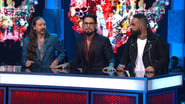 Ink Master saison 9 episode 16 streaming vf