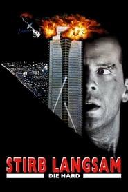 Stirb langsam (1988)